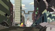 640px-S5e51 future Lemonhope city