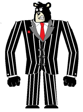File:290px-Agent r.png