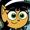 File:Emote KittySmile.png