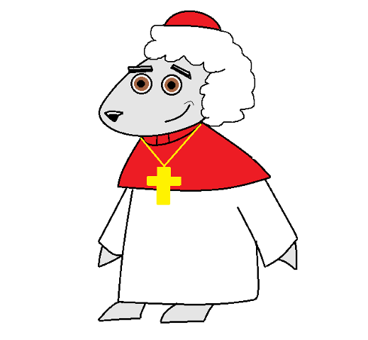 File:519px-Granny sheep.png