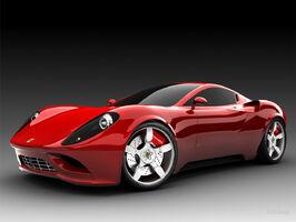 123px Ferrari