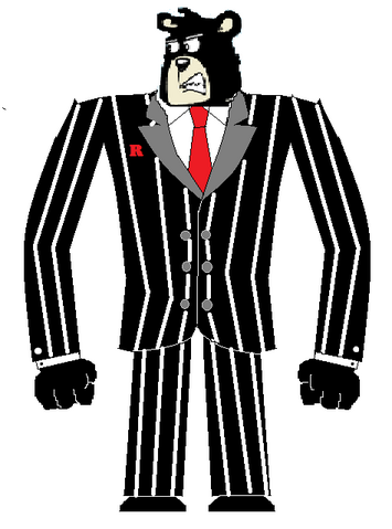 File:Agent r.png