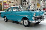 1961-holden-ek-special-sedan