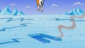 Cold Fish 87