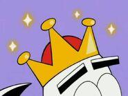 King Karpfen 127