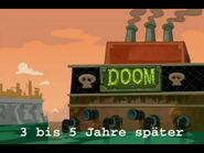 Doom und Gloom 092
