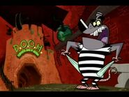 Doom und Gloom 151