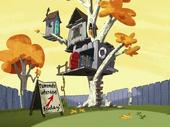 Dog House 23
