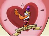 Lucky Duck066