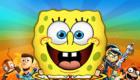 Super-brawl-2-spongeBob