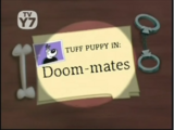Dudley Puppy/Images/Doom-mates