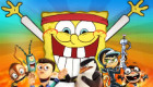 Super-brawl-2-classic-spongebob