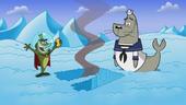 Cold Fish 52