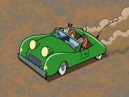 Schrumpfhund 165
