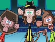 MonkeyBusiness10