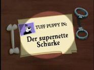 Der supernette Schurke 004