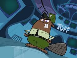 Booby Trap101