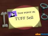 Kitty Katswell/Images/TUFF Sell