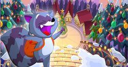 Bubble-island-news-christmas