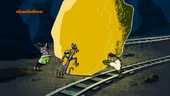 Golden Retriever 048