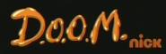 DOOM Logo2