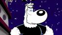 Sheep Dog 104
