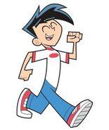 http://es.tuffpuppy.wikia.com/wiki/Danny_Phantom#Daniel_.22Danny.22_Fenton