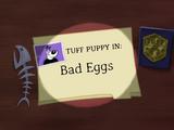 Kitty Katswell/Images/Bad Eggs
