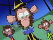 MonkeyBusiness59