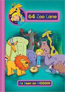 Zoo64