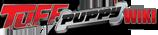 T.U.F.F. Puppy Wiki