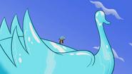 Cold Fish 12