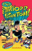 Fairly OddPhantom01