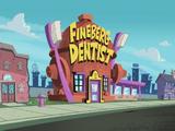 Fineberg Dentist