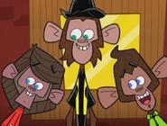 MonkeyBusiness79