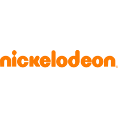The current Nick logo since September 28, 2009.