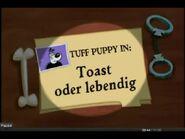 Toast oder lebendig 003