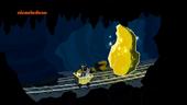 Golden Retriever 046