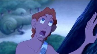 Hercules I can Go The Distance HD 720p-0