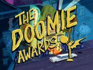 Die Doomies 019