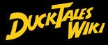 DT(2017) wordmark