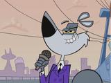 Wolf Spitzer