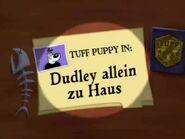 Dudley allein zu Haus 002