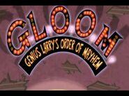 Doom und Gloom 482