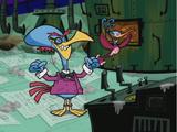 Bird Brain/Images/Mom-A-Geddon