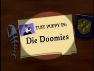 Die Doomies 004