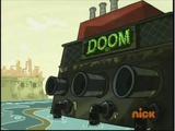 D.O.O.M.