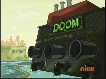 File:D.O.O.M. Headquarters.png