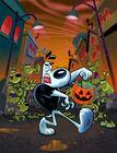 TUFF-Puppy-Halloween-post