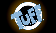 TUFF Logo5